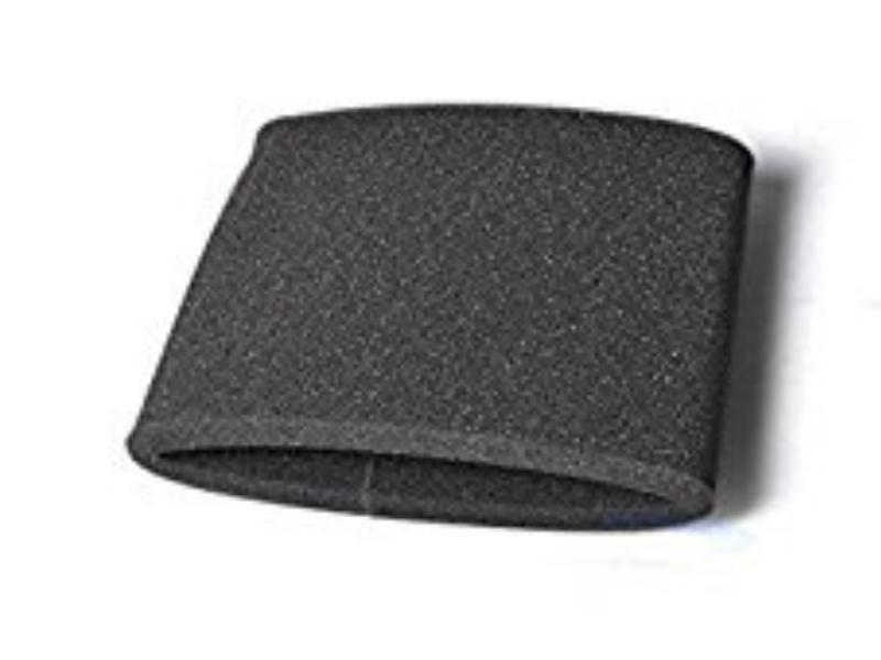 Shop Vac Genie Foam Filter Type R  90585 by EnviroCare Fits