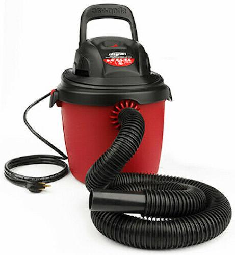 shop vac home and apartment portable 2