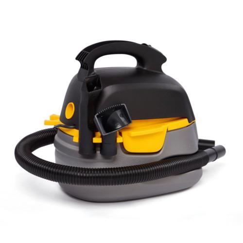 Small Portable Car Vacuum Blower
