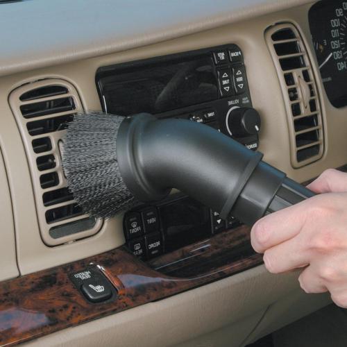 """Vacuum Wet Attachment RIDGID 1-7/8"""" New"""