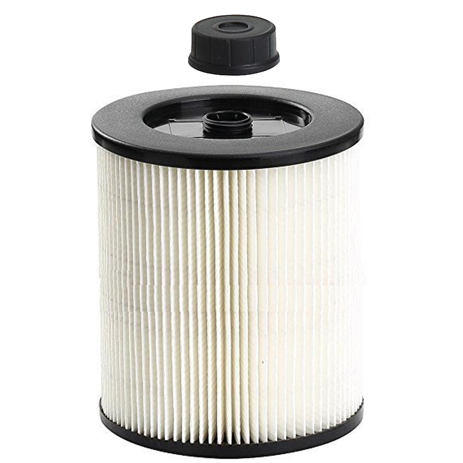 vacuum filter filter for shop vac craftsman