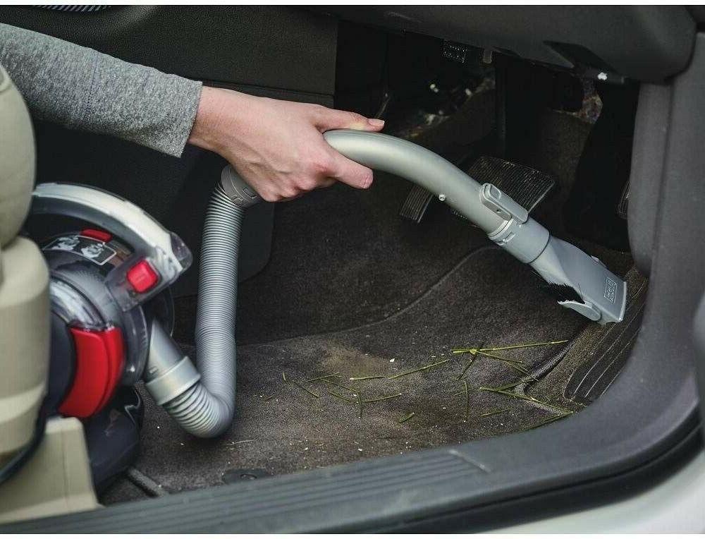 Vacuums Car Truck Portable Pet Shop