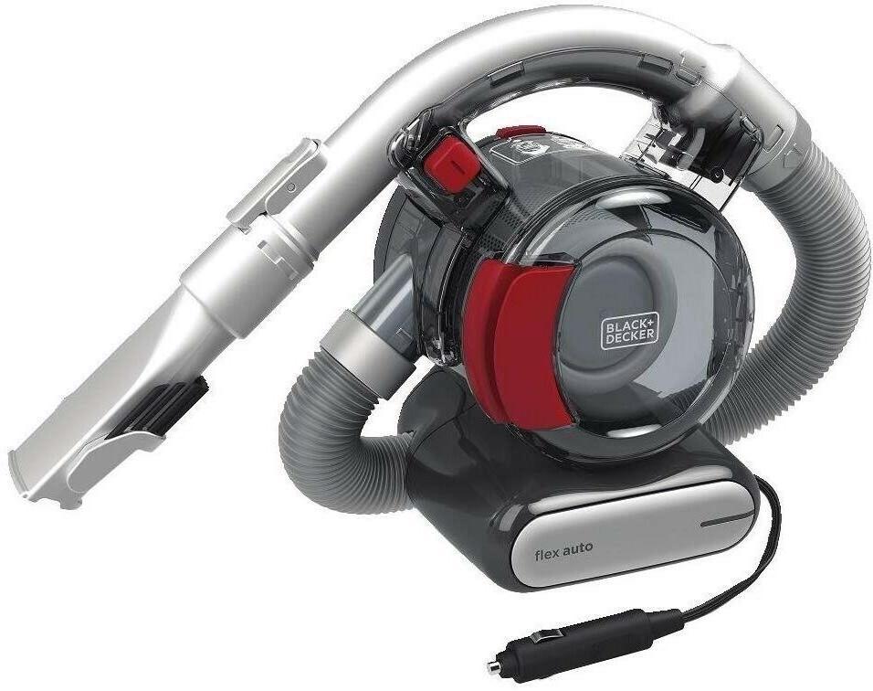 Vacuums For Car RV Portable Shop