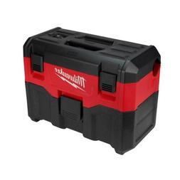 Milwaukee 0880-20 M18 2 Gal.  Cordless Wet/Dry Vacuum