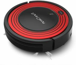 Automatic Mopping Robot Vacuum Cleaner - Robotic Auto Self N