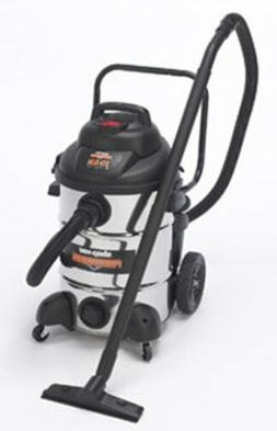 SHOP VAC CORP 12 Gal Automotive ProfessionalStainless Steel