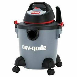 ShopVac 5Gal 2.0HP Wet Dry Vac