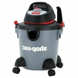 ShopVac 5Gal 2.0HP Wet Dry Vac