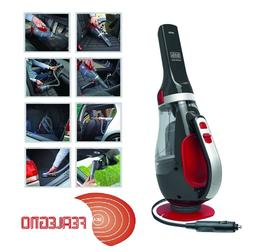 vacuum cleaner shop vac for car automobile