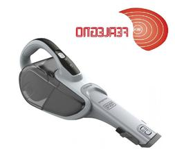 vacuum cleaner shop vac on battery nozzle