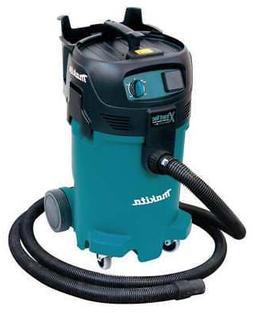 "MAKITA VC4710 Xtract Vac Power On-Demand Shop Vacuum, 1-3/8"""