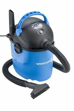 Vacmaster VP205 Portable Wet/ Dry Vacuum