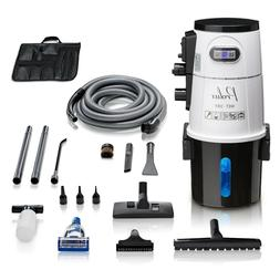 Prolux Wet Dry Garage Shop Vacuum