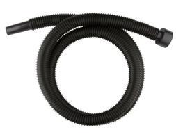 "Wet Dry Vacuum Cleaner Hose for Shop Vac 10' 10 foot 1.25"" D"